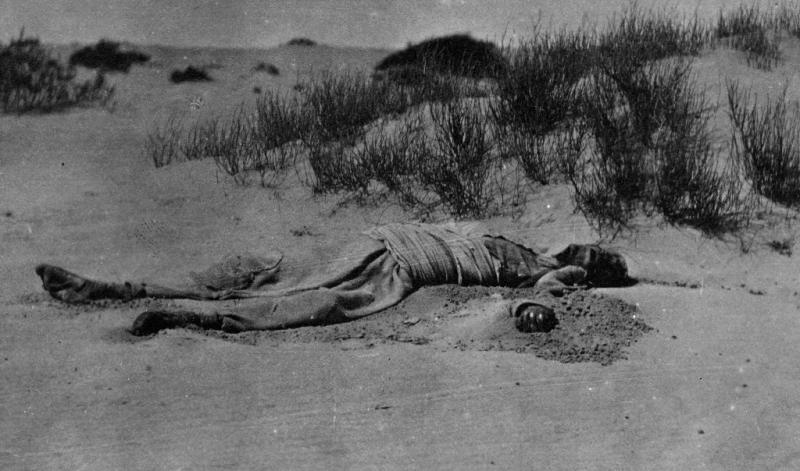 Michael Heath Caldwell M Arch Dudley Marsh 1914 18