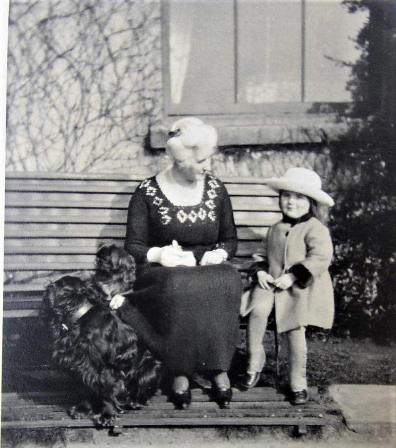 1924 wood pat linley heath caldwell constance lady going he under left them were marry ship someone sir been once